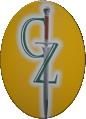 CZ Airsoft Logo